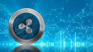 Exchanges Round-Up: Dcex Uses XRP as Base Currency, Blocktrade Enters Beta