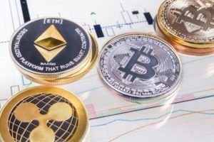 Crypto Friendly Policies Rapidly Drawing Companies to Thailand